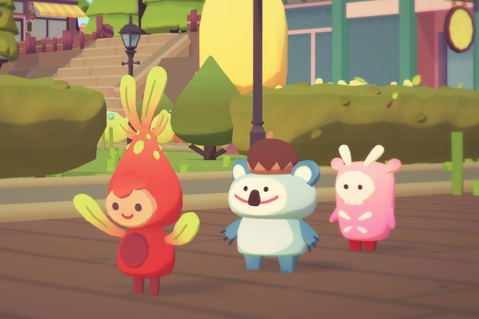 ooblets in article 3