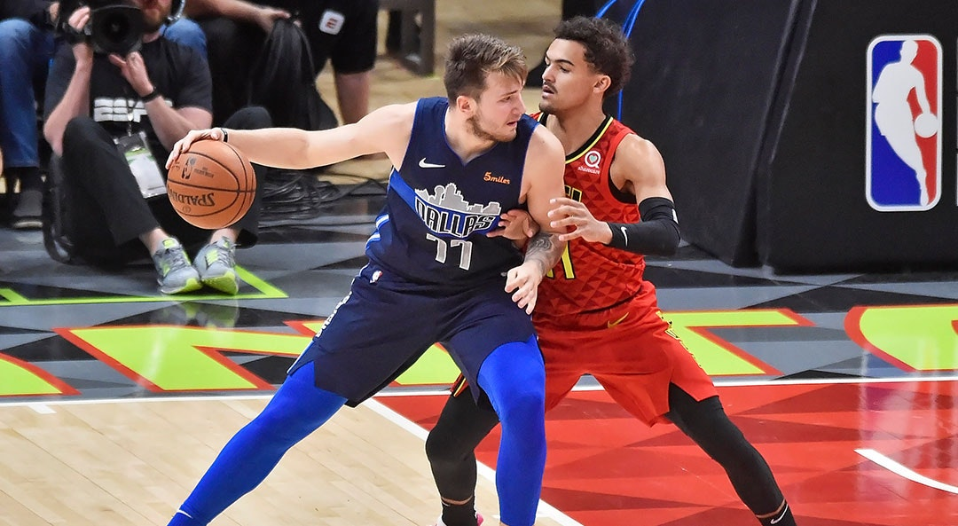 trae young luke doncic Category Image 1080x593