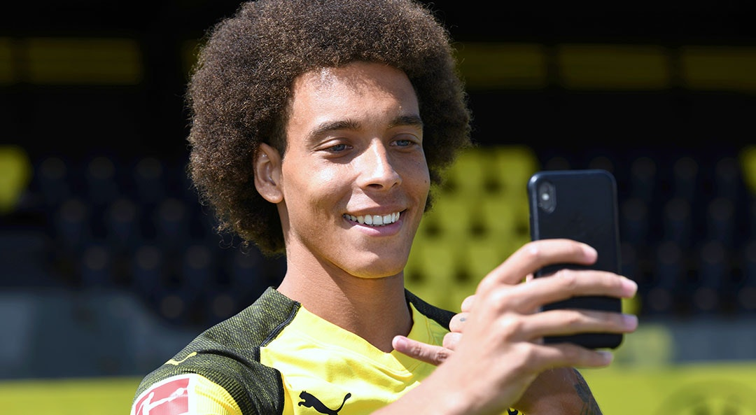 Axel Witsel Category Image 1080x593