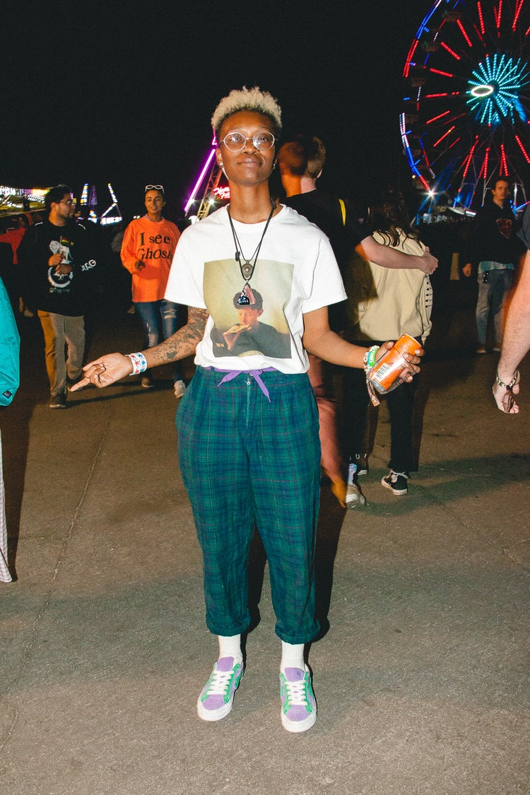 Camp Flog Gnaw Carnival 2018 Style %2817 of 20%29