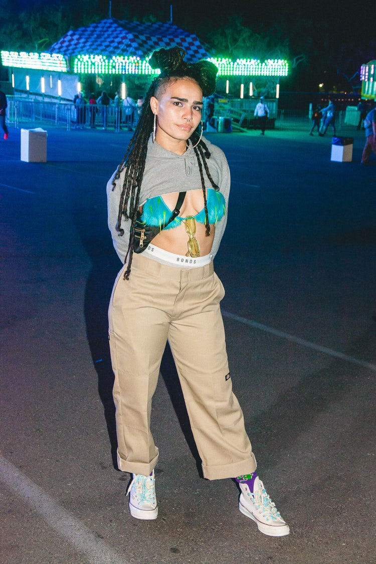 Camp Flog Gnaw Carnival 2018 Style %283 of 20%29 0