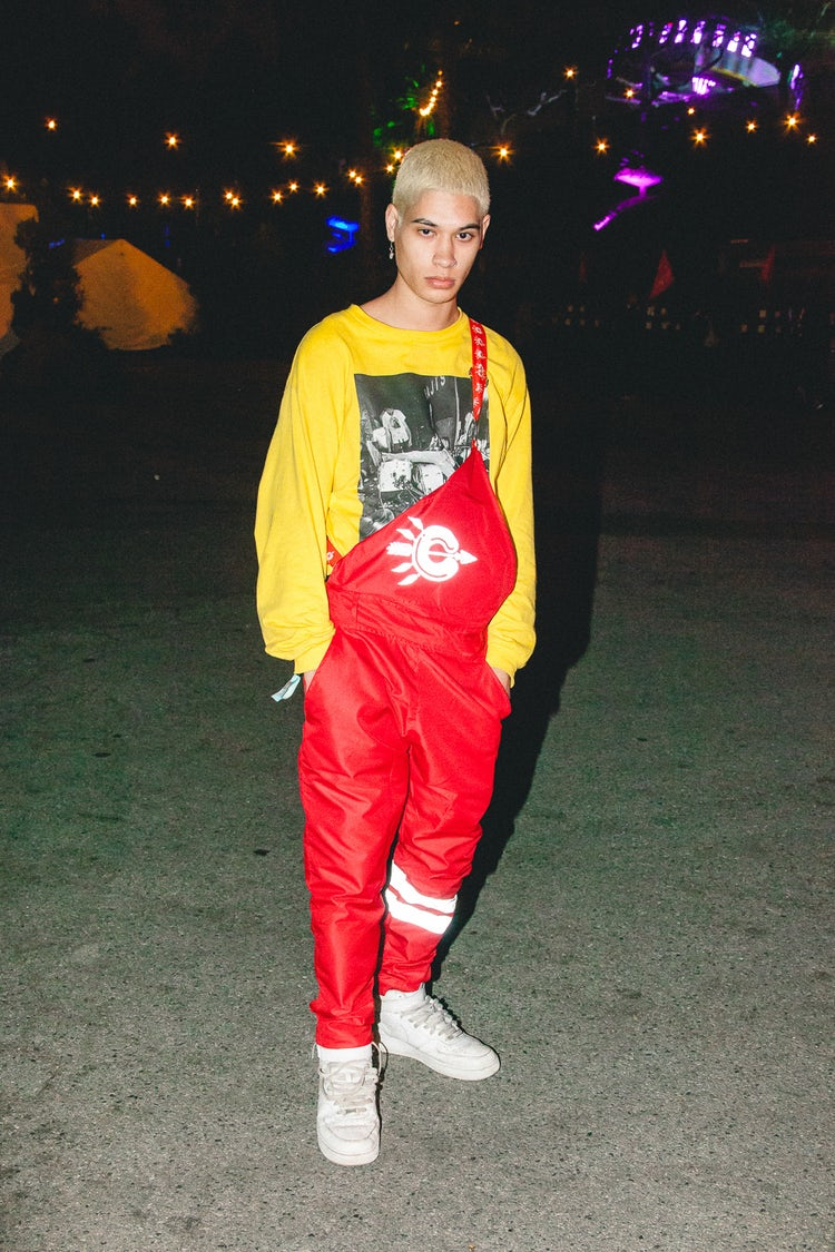 Camp Flog Gnaw Carnival 2018 Style %287 of 20%29 0