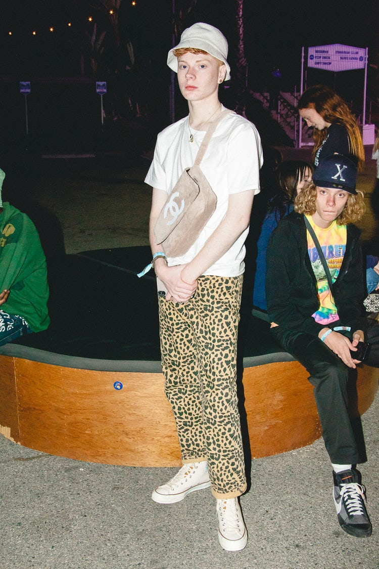 Camp Flog Gnaw Carnival 2018 Style %289 of 20%29 0
