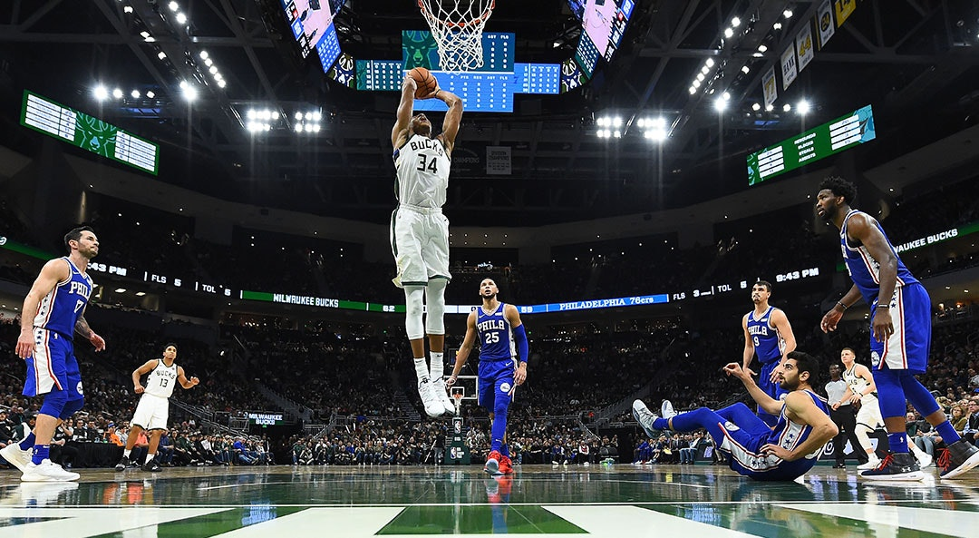 Giannis Antetokounmpo Category Image 1080x593