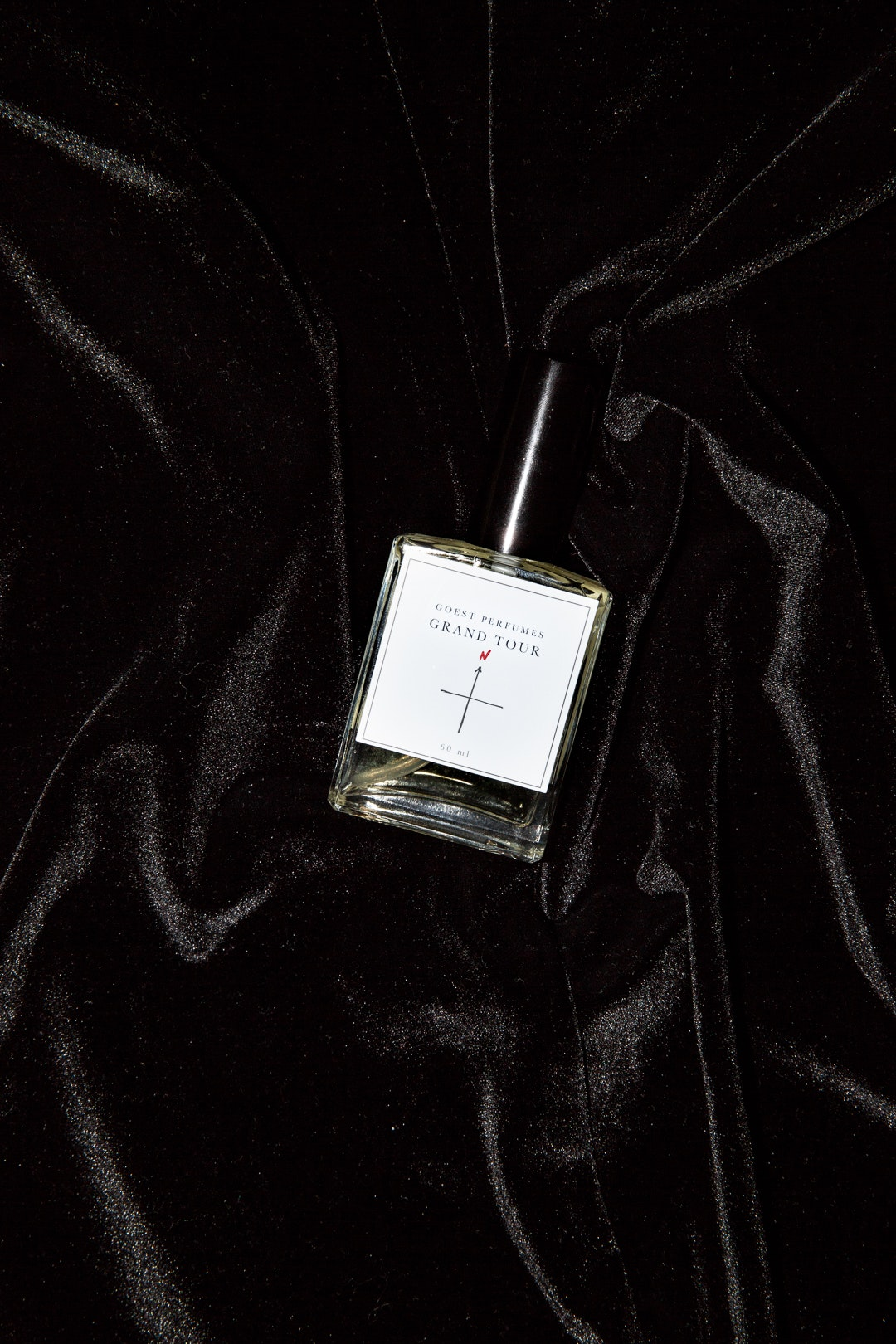 Goest Perfumes 0528