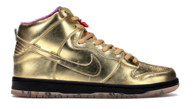 16 Nike Dunks That Will Transform Your Outfit    ONE37pm 9d0bef279a8