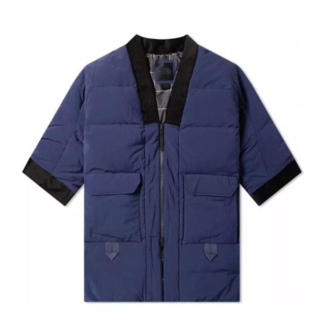 The 10 Best Coats for Frigid Arctic Temperatures    ONE37pm 644e2bdb8a7