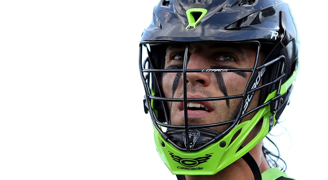 Paul Rabil Category Image 1080x593 0
