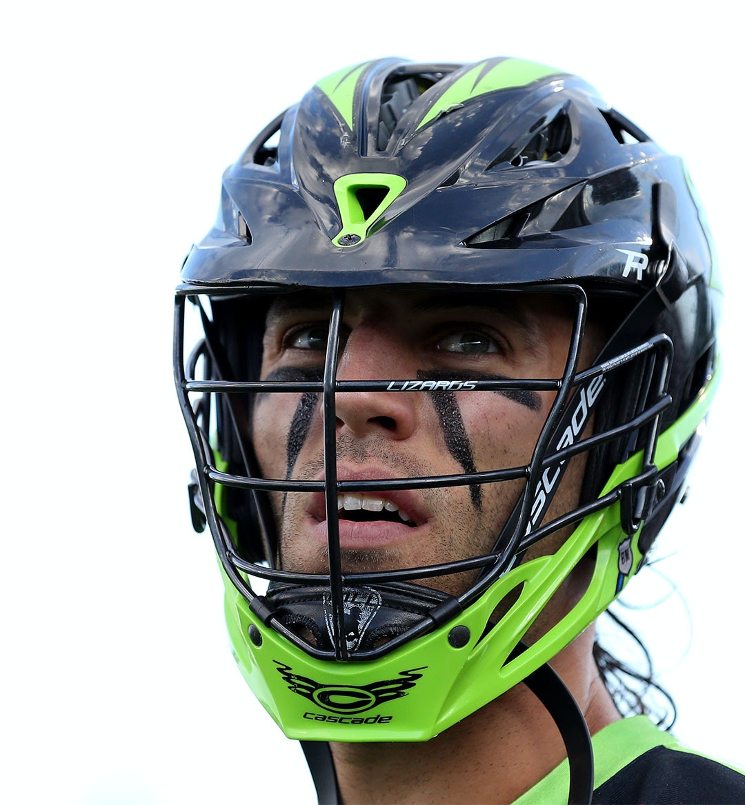 Paul Rabil Mobile Hero Imaeg 1080x1168