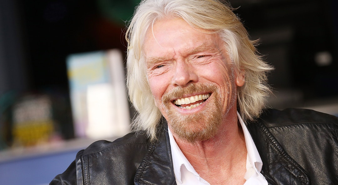 Richard Branson category 1