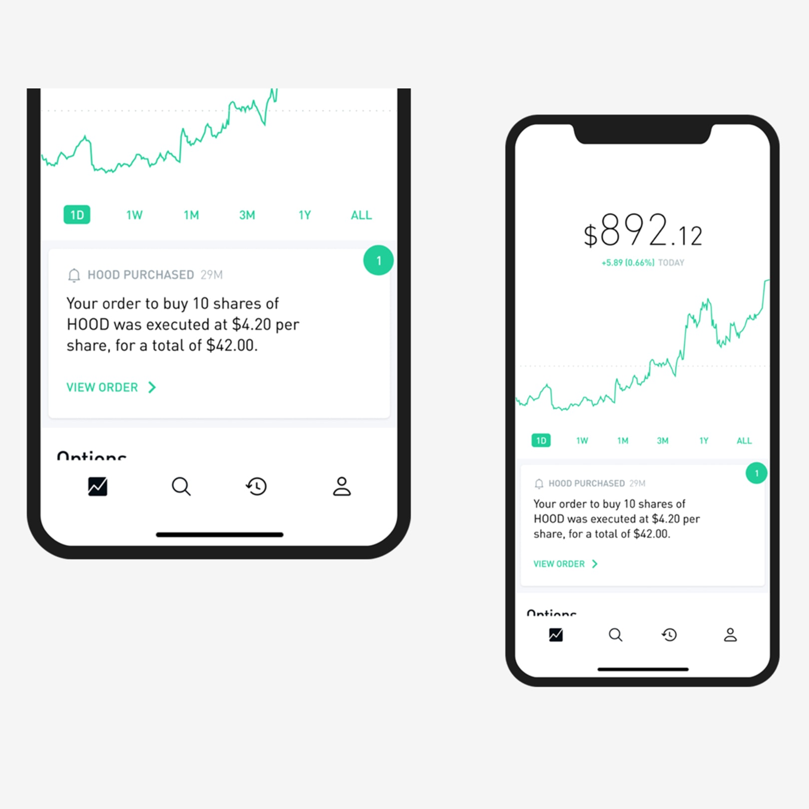 Robinhoodfinancialinvestmentappone37pm