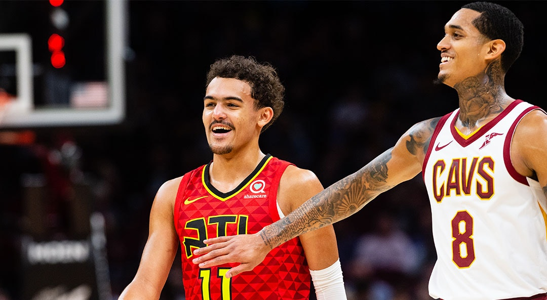 Trae Young Category Image 1080x593