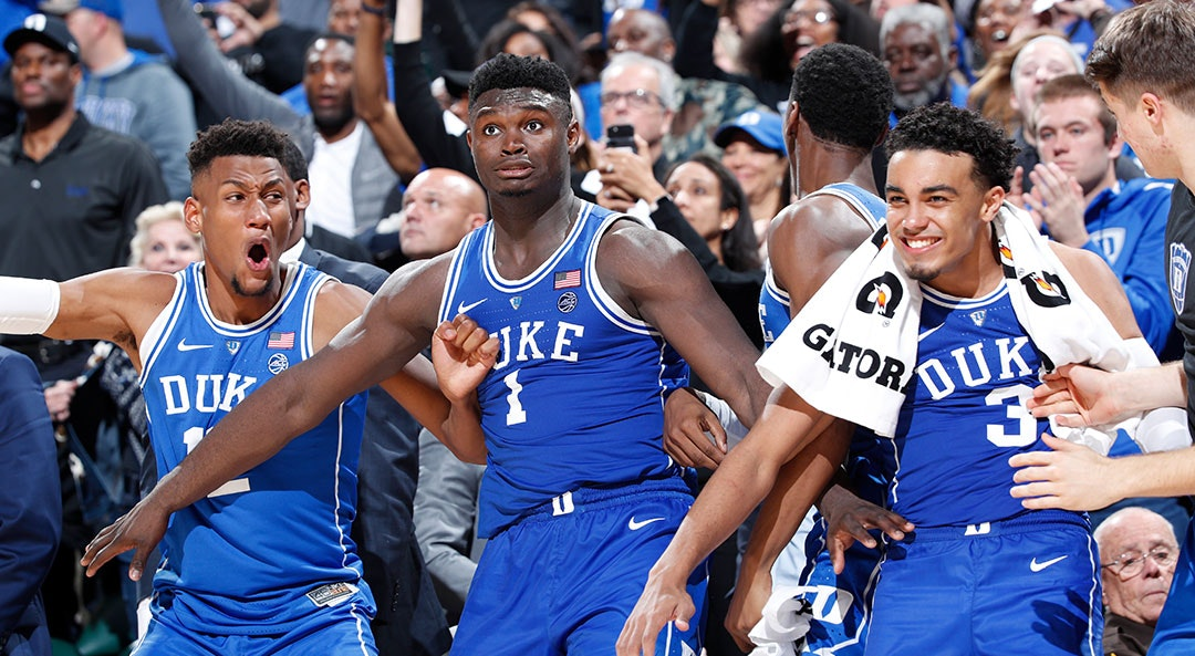 Zion Williamson Category Image 1080x593