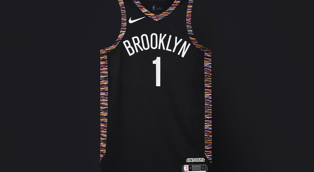 brooklynnets categoryimage