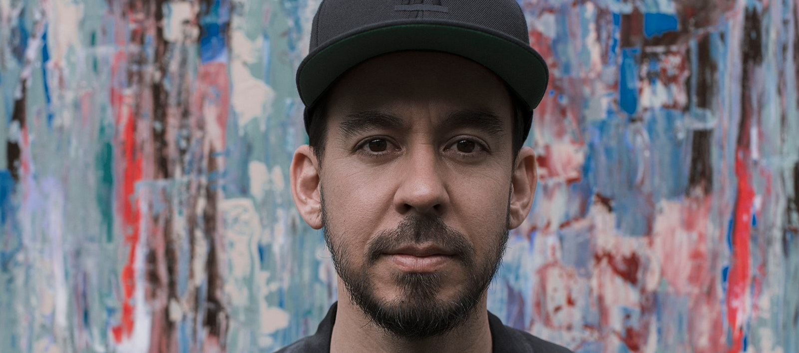 Linkin Park s Mike Shinoda Is a Lowkey Investor in These Brands ... 052157e81cd