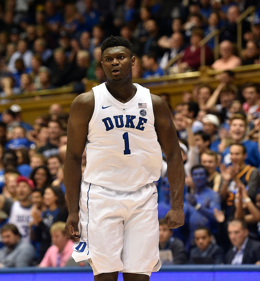 zion williamson Mobile Hero Imaeg 1080x1168