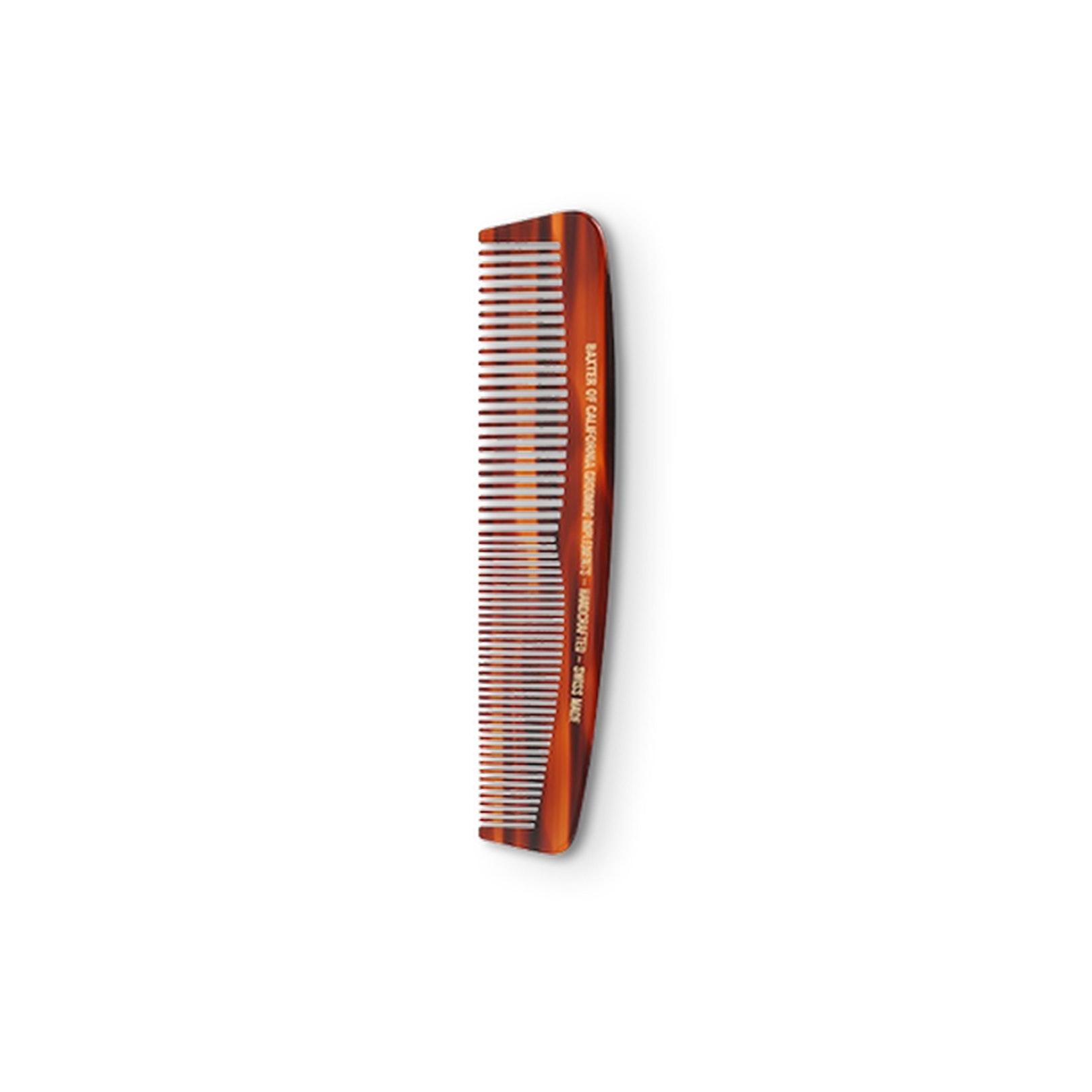 Baxter Pocket Comb