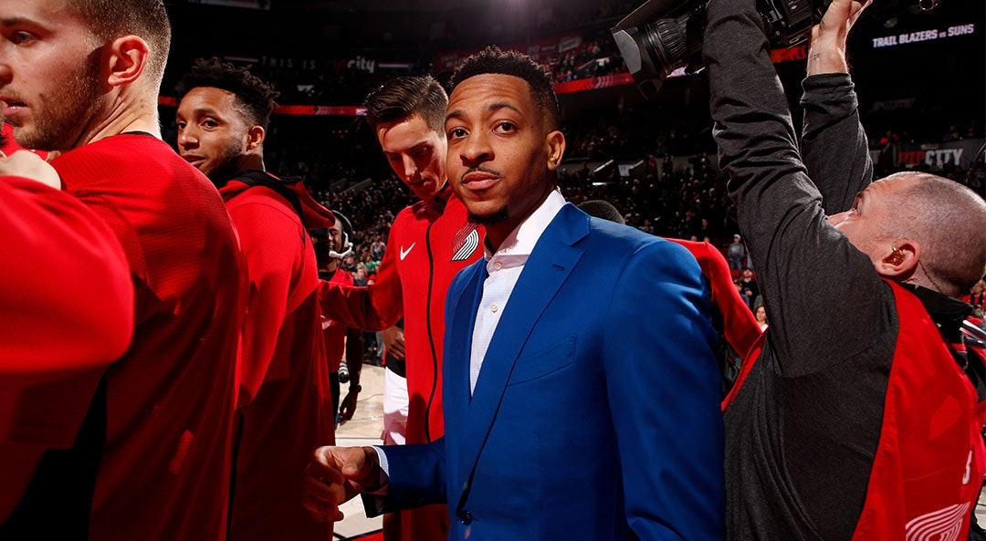 CJ McCollum Category Image 1080x593 2