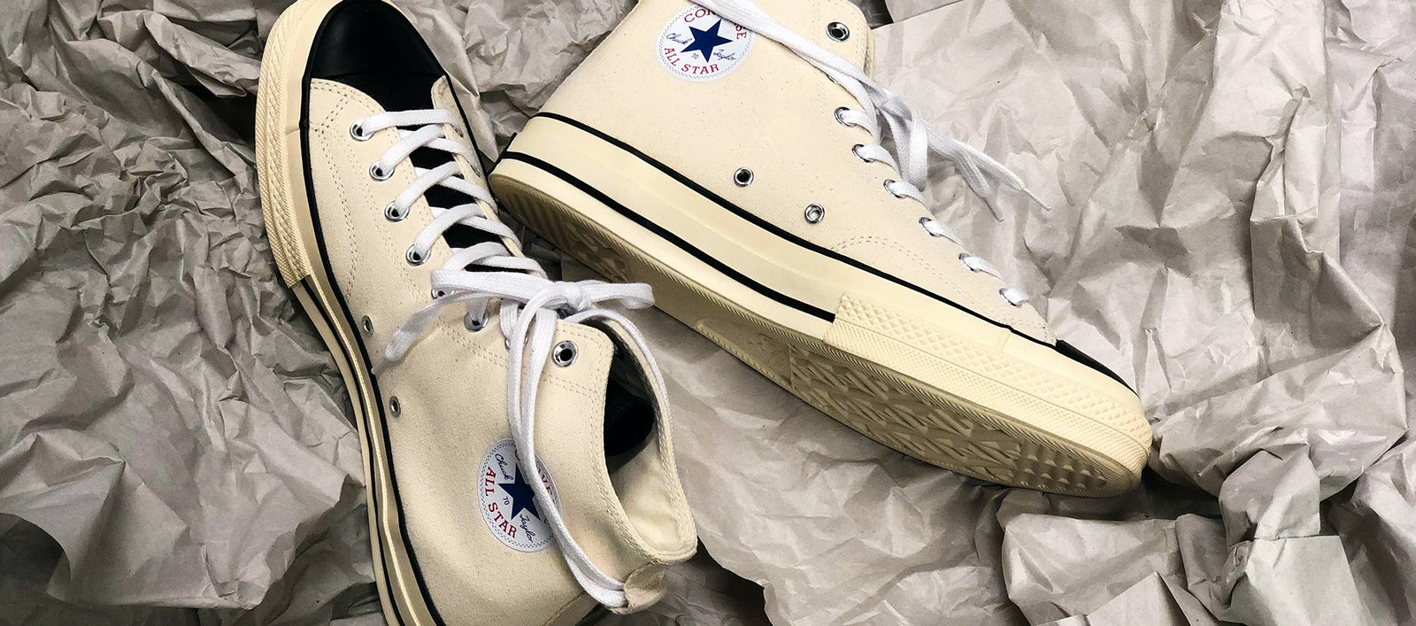 286cc806eb37 Fear of God s Jerry Lorenzo Teams Up with Converse    ONE37pm