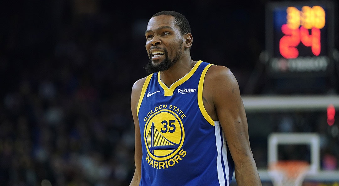 Kevin Durant Category Image 1080x593