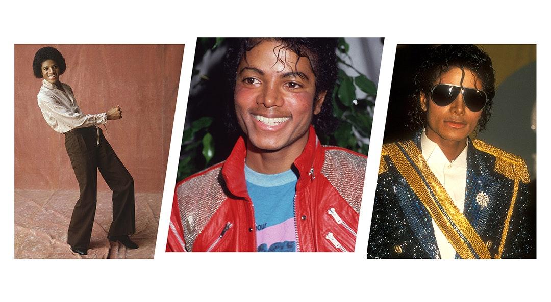 MJ category