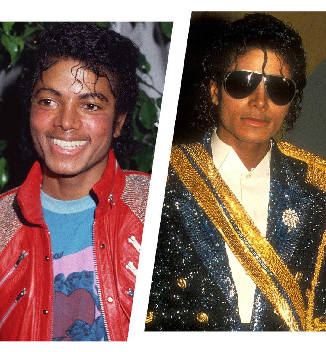 MJ mobile