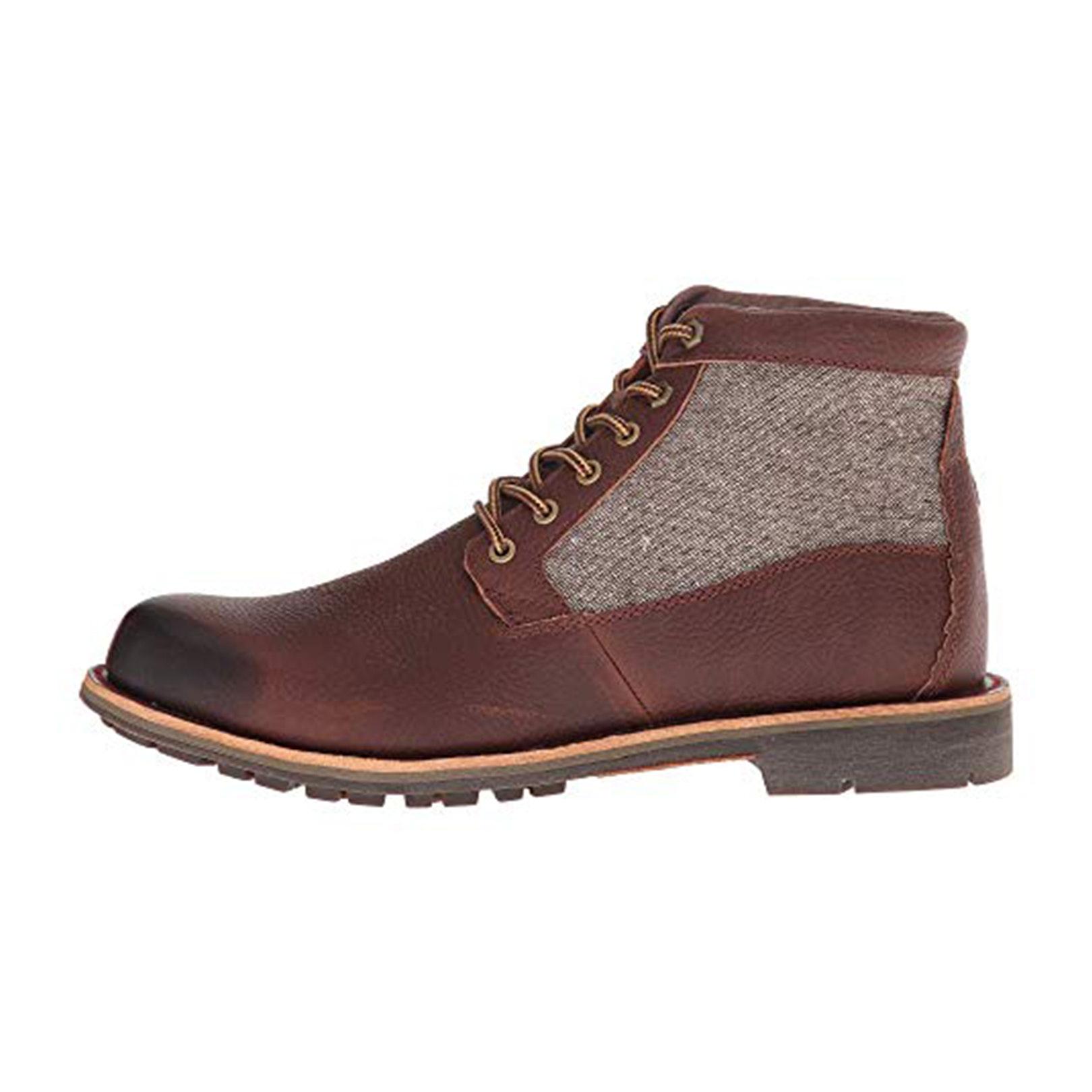 OluKai Hualalai Boot%2C %24190