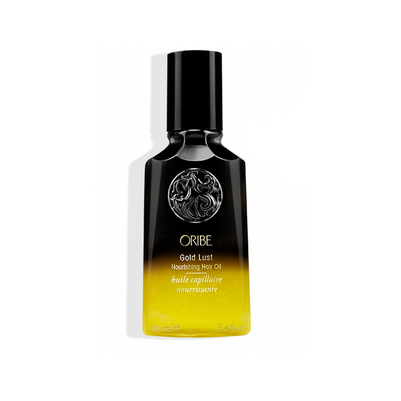 Oribe Gold Lust Nourishing