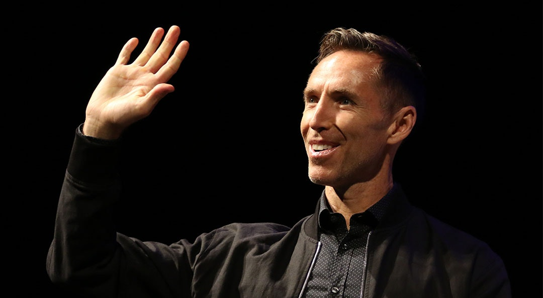 Steve Nash Category Image 1080x593