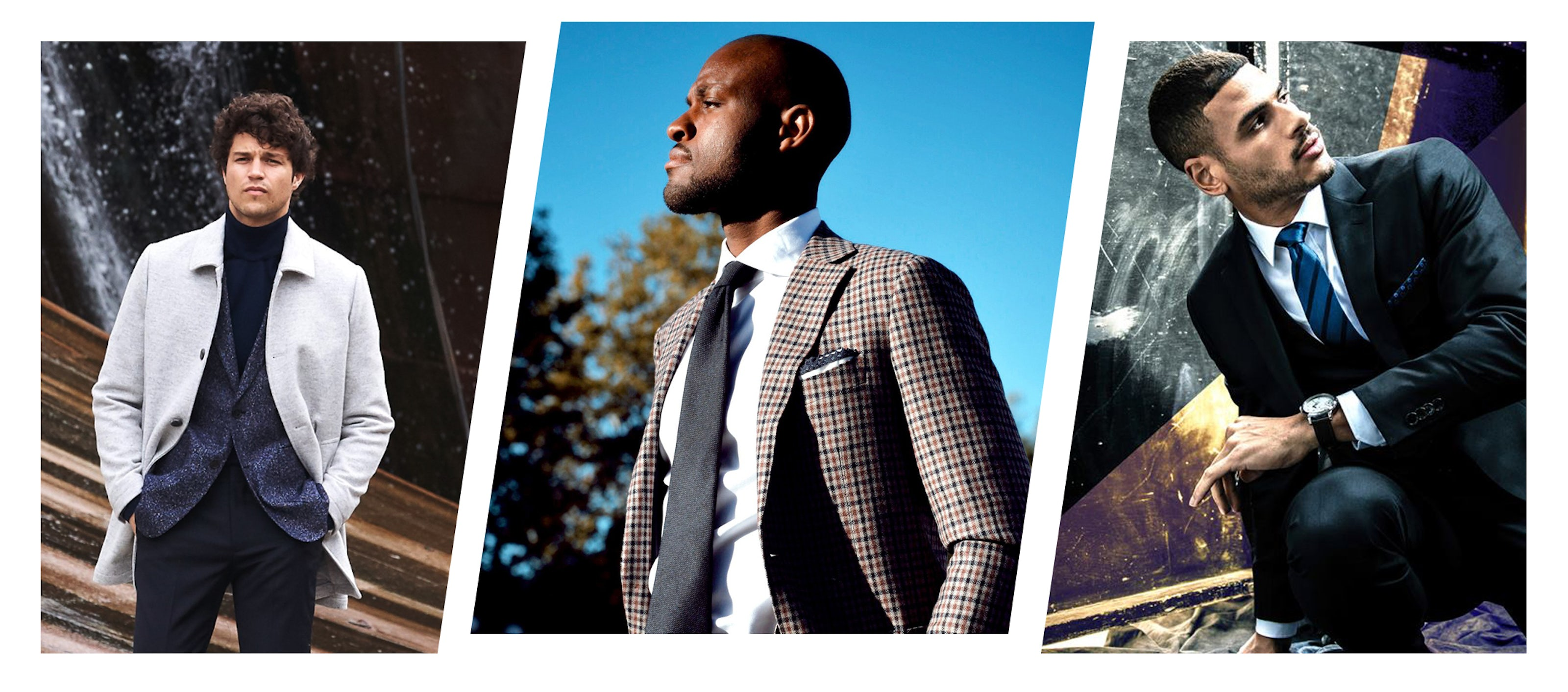 bf750d67 8 Formalwear Disruptors Helping You Look Your Best This Holiday ...