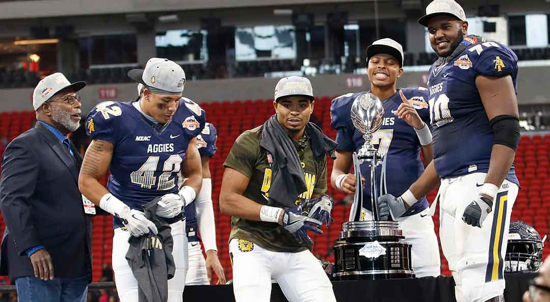 celebrationbowl categoryimage