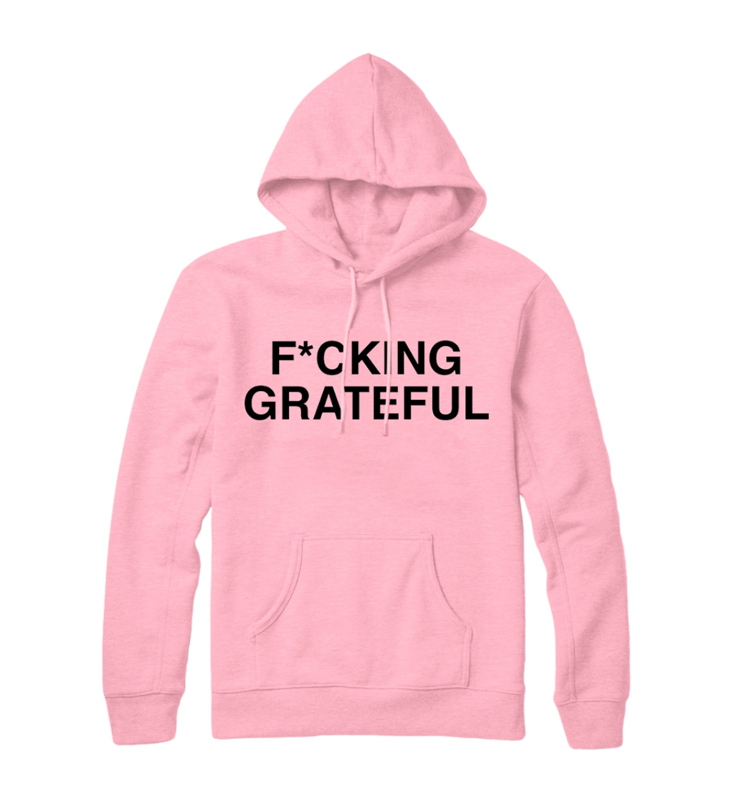 music holiday gifts 2018 %281 of 10%29