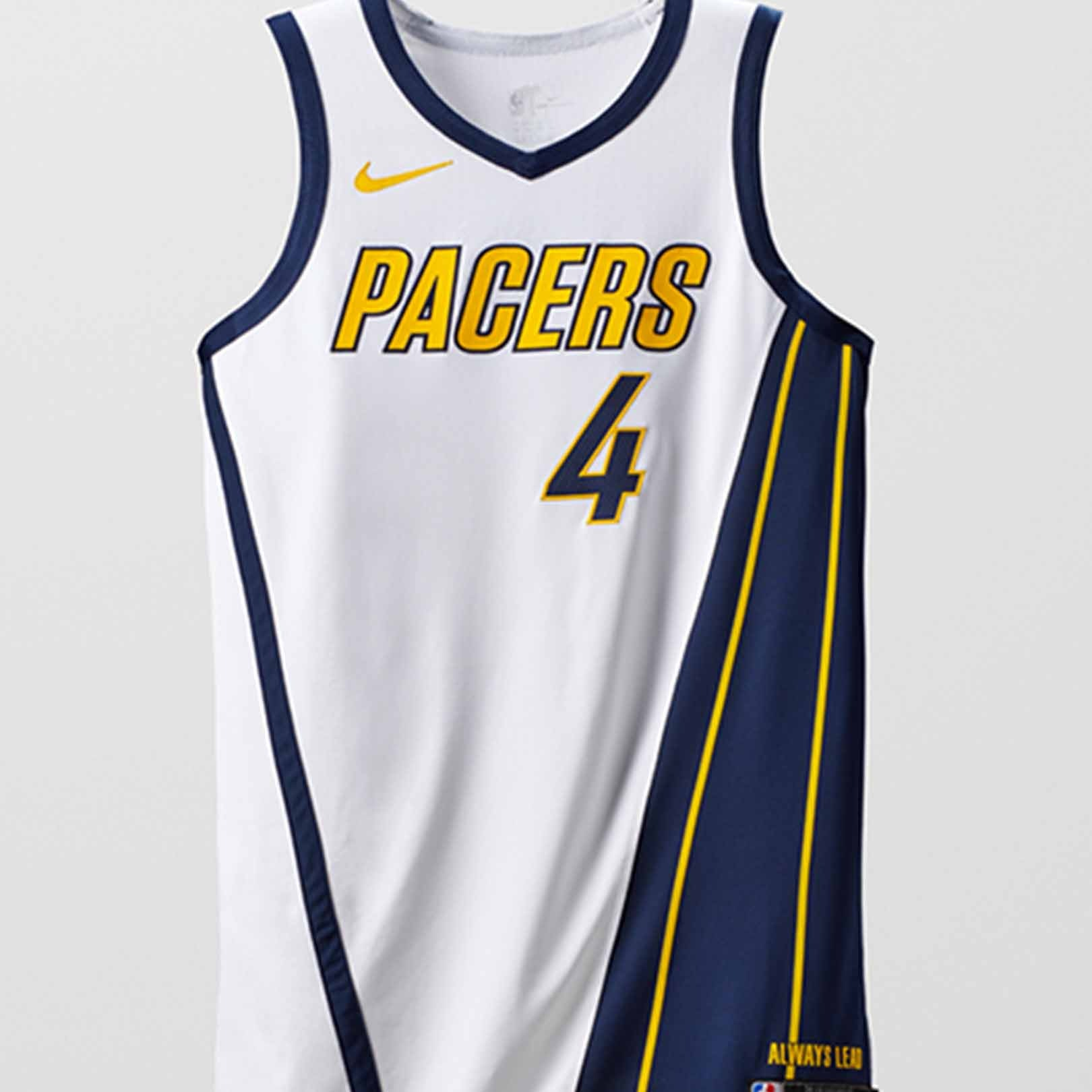 pacers instoryimage
