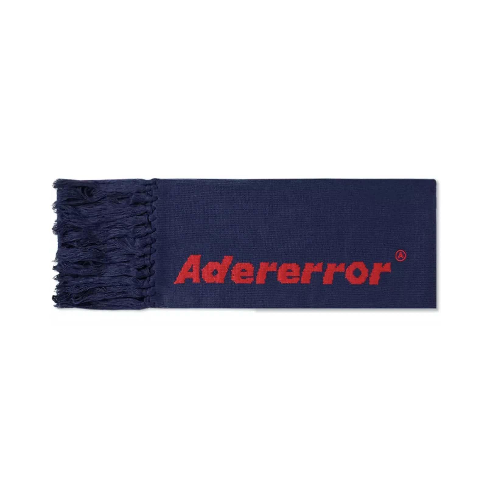 scarf%231 instoryimage