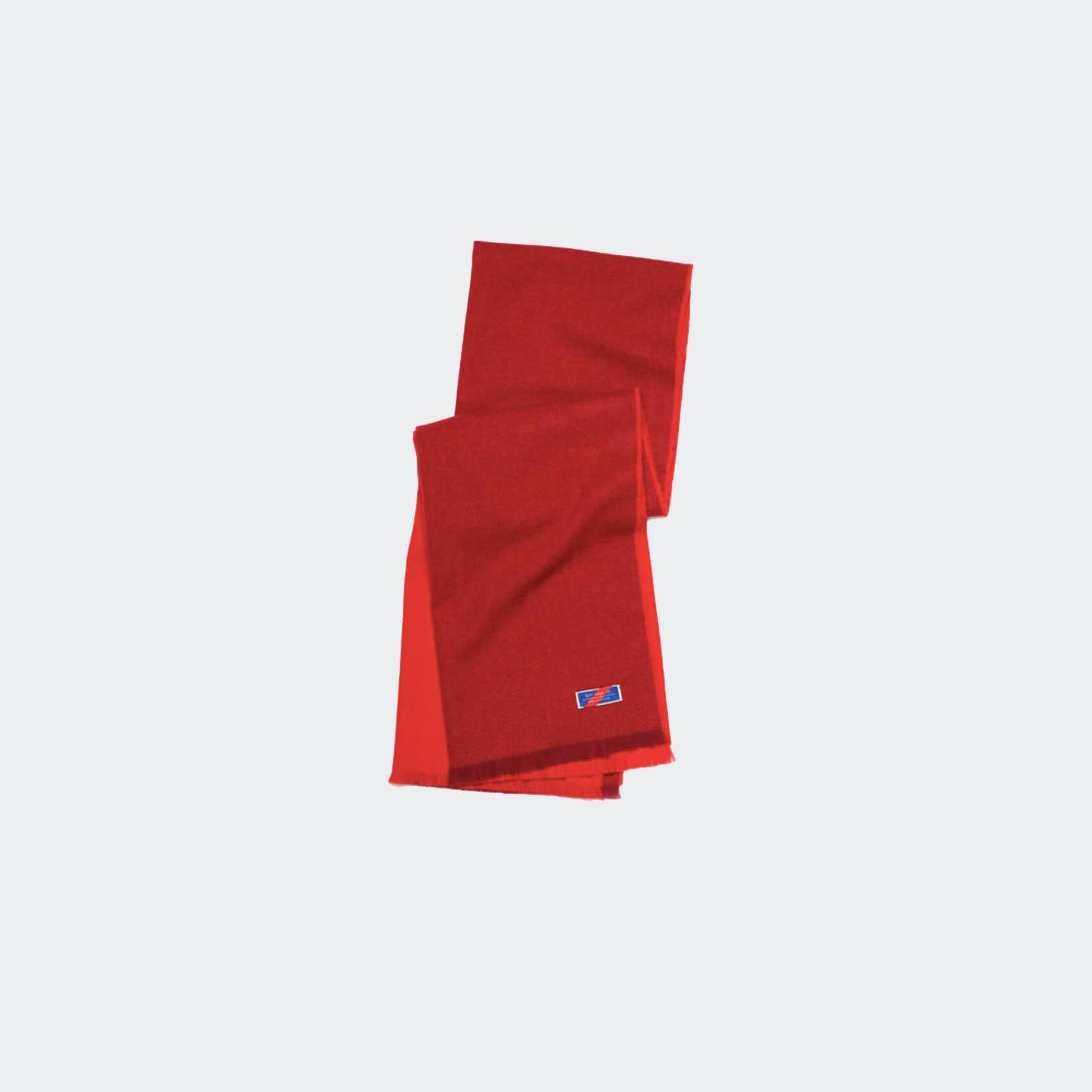 scarf%237 instoryimage