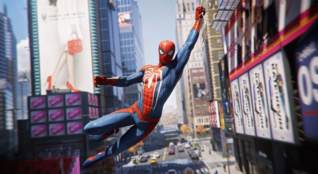 spidermancategory