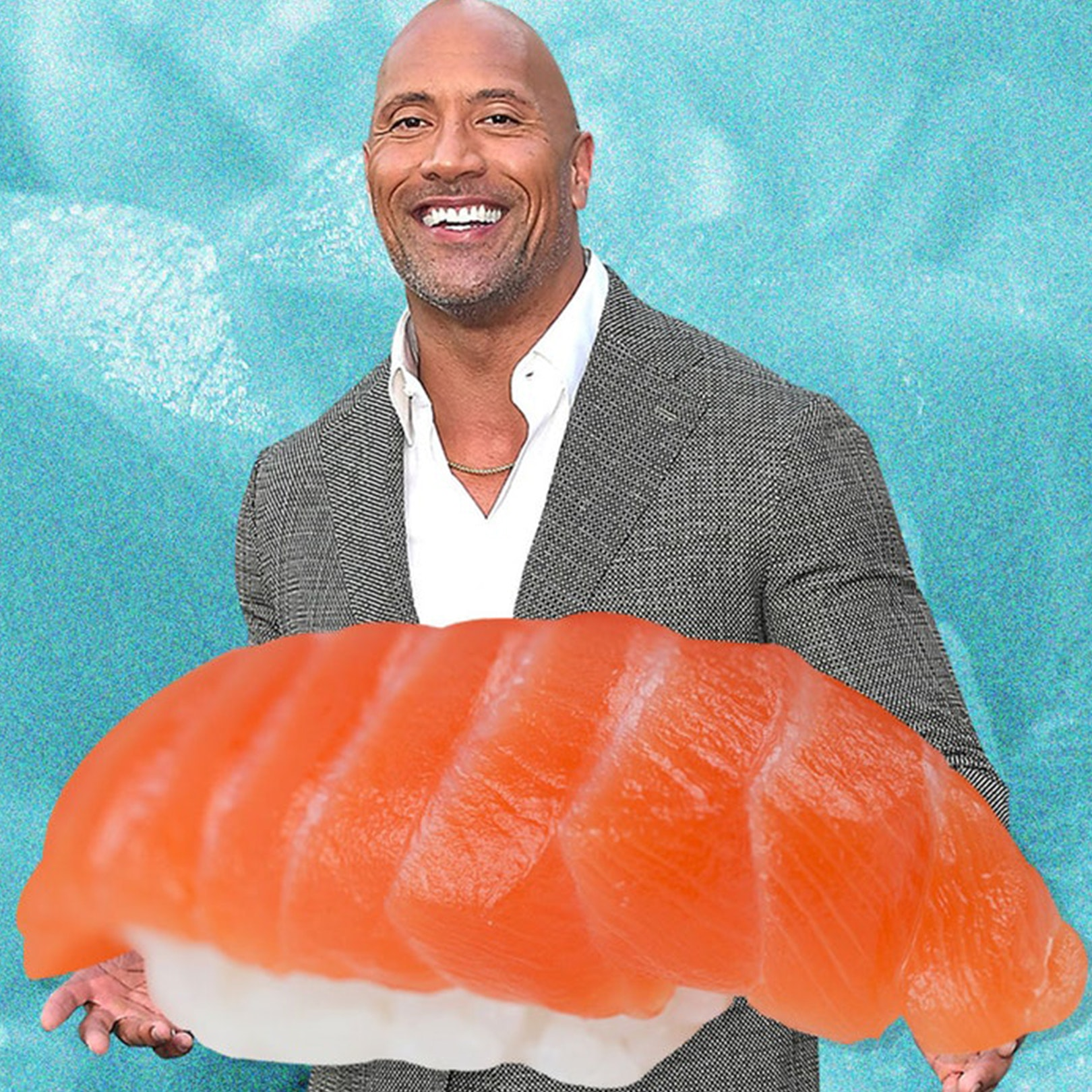therockwithsushi