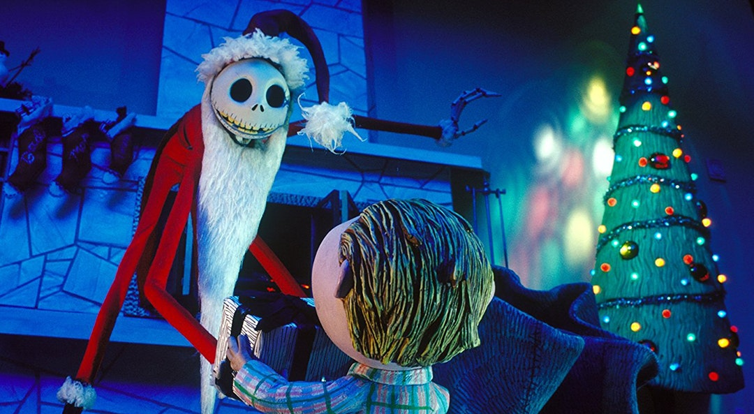 top grossing holiday films category 1