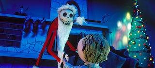 top grossing holiday films desktop