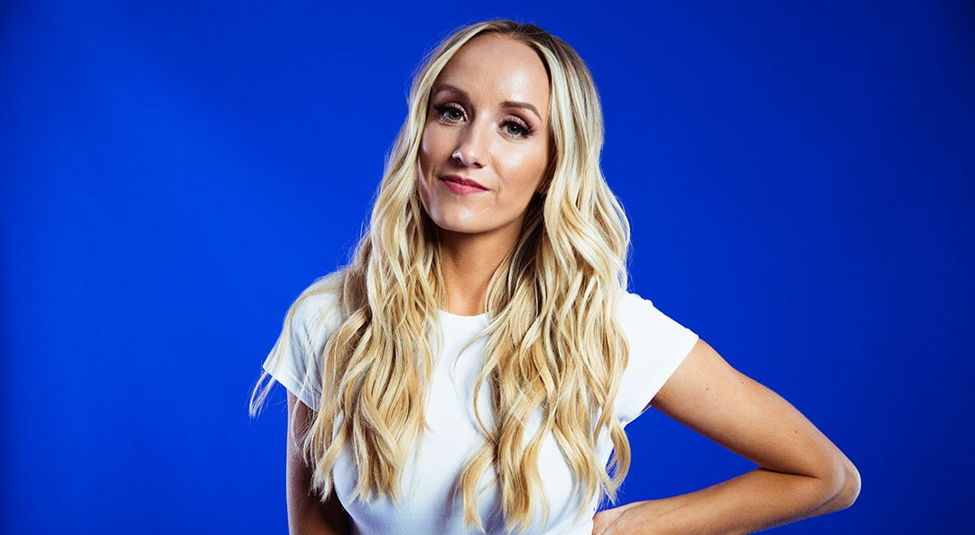 Nastia Liukin Category Image 1080x593