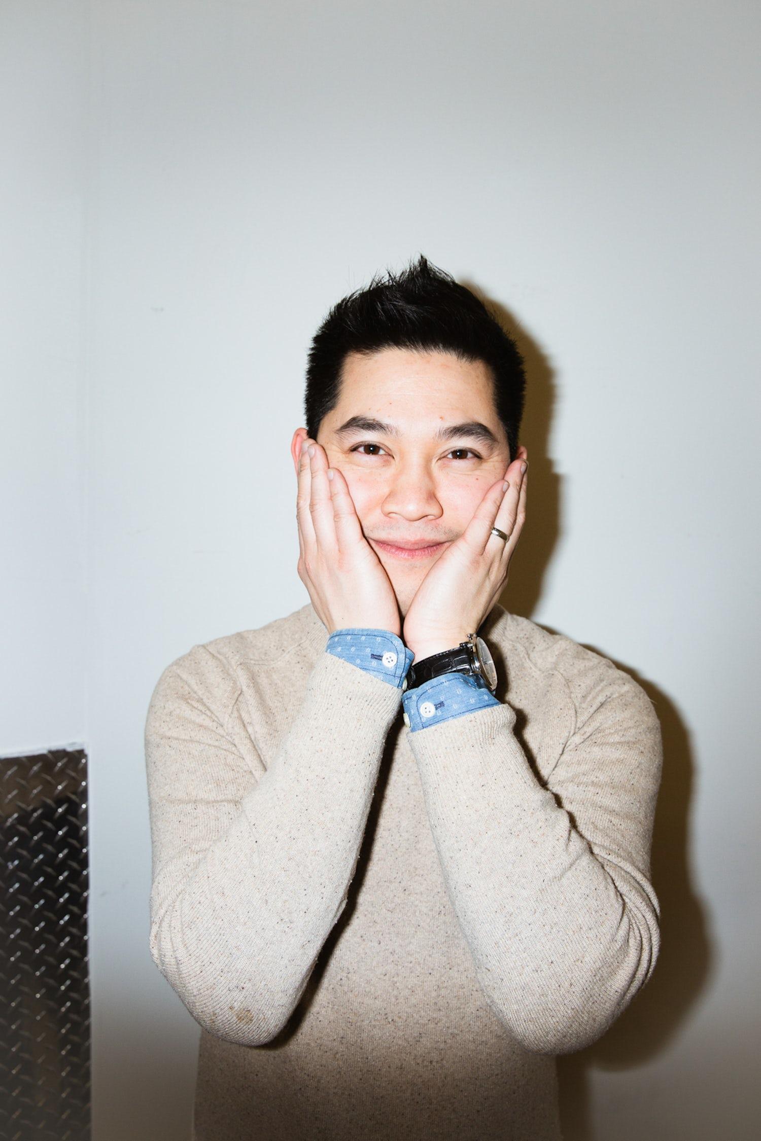 Phil Vuong 5296