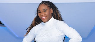 Serena Williams Desktop Hero 2160x954