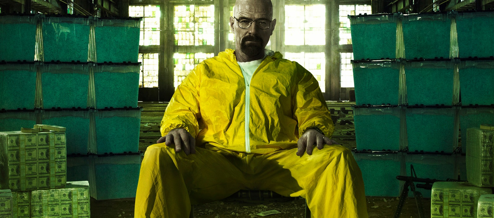8 Lessons  Breaking Bad  Can Still Teach You About Entrepreneurship ... 1b7fa23c601