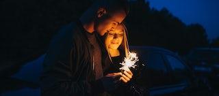 couple on date catherinna.p twenty20 desktop