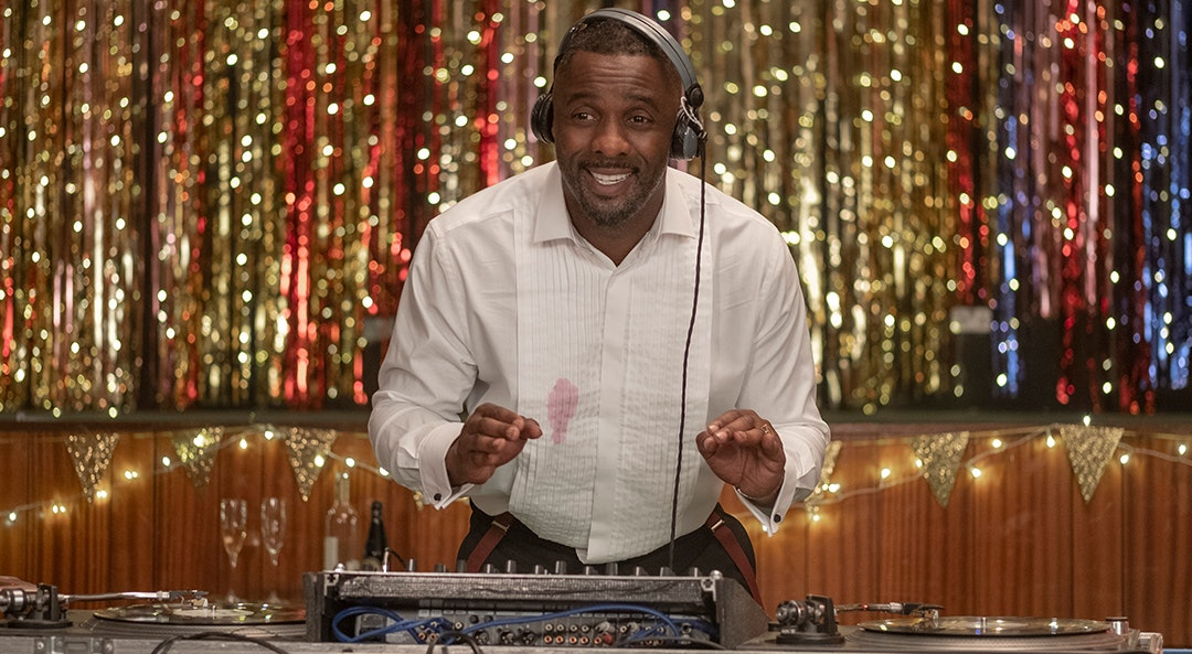 dj idris elba category