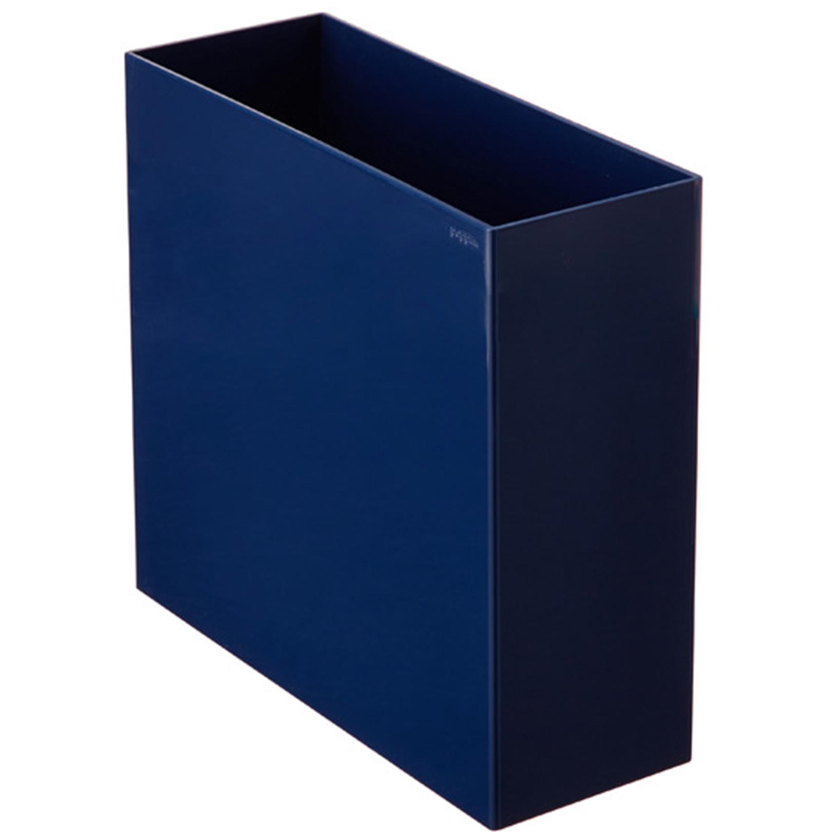 navybluefilebox instoryimage 0