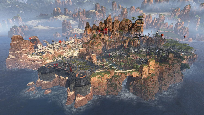 APEX Legends Screenshot World Overview Final Clean