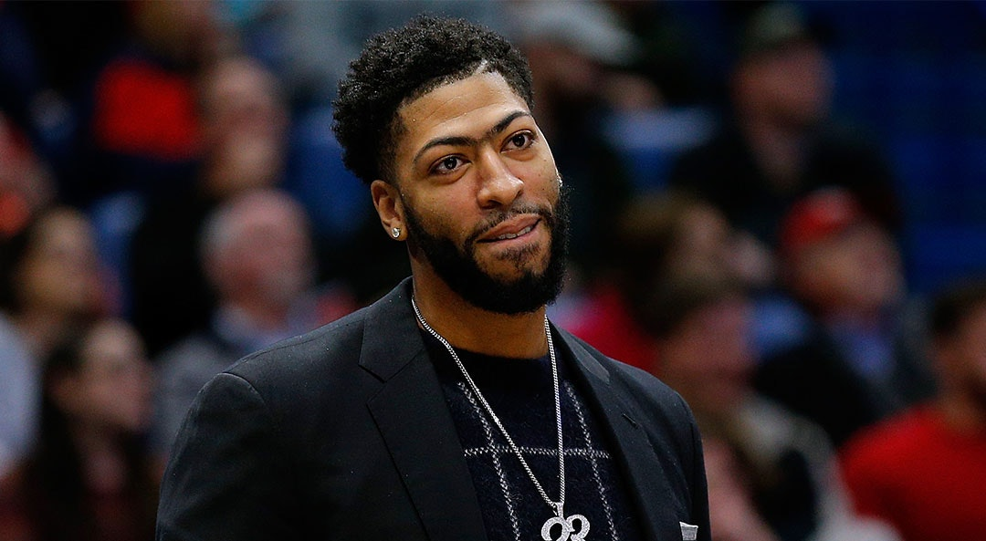 Anthony Davis Category Image 1080x593