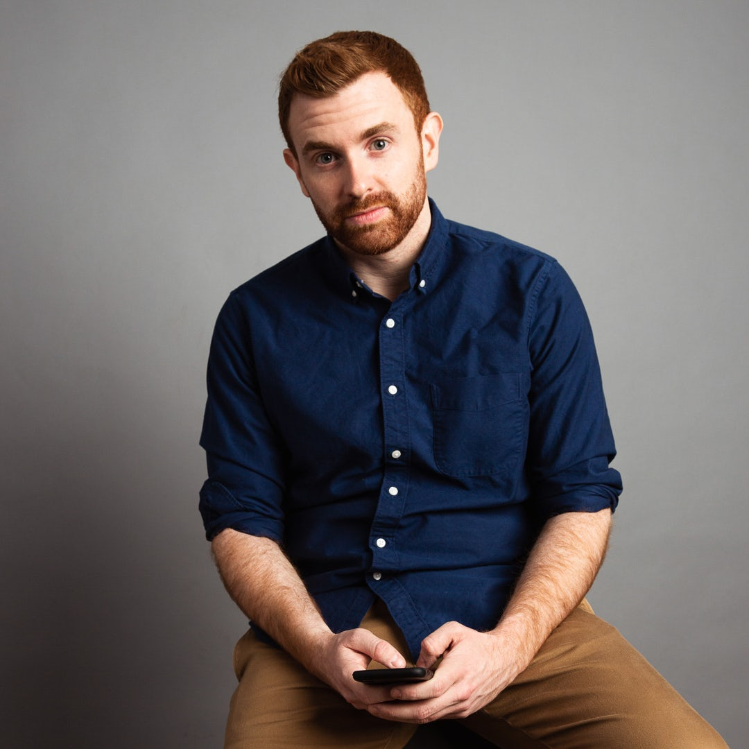 Conor Sheeran 6520