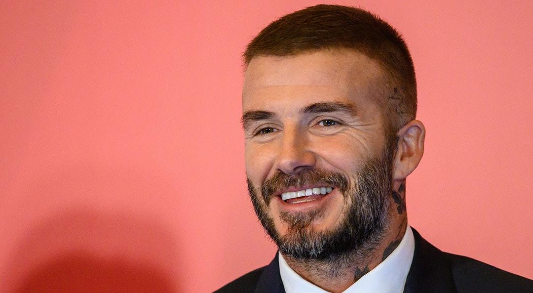 David Beckham Category Image 1080x593